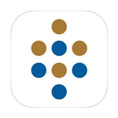 MeinPlus App