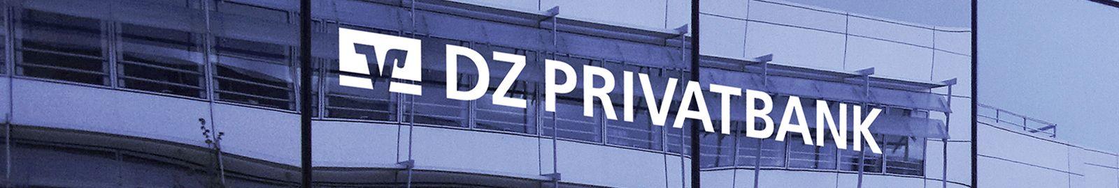 DZ PRIVATBANK