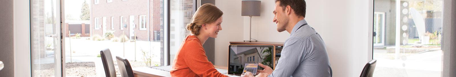 haus kaufen volksbanken raiffeisenbanken. Black Bedroom Furniture Sets. Home Design Ideas