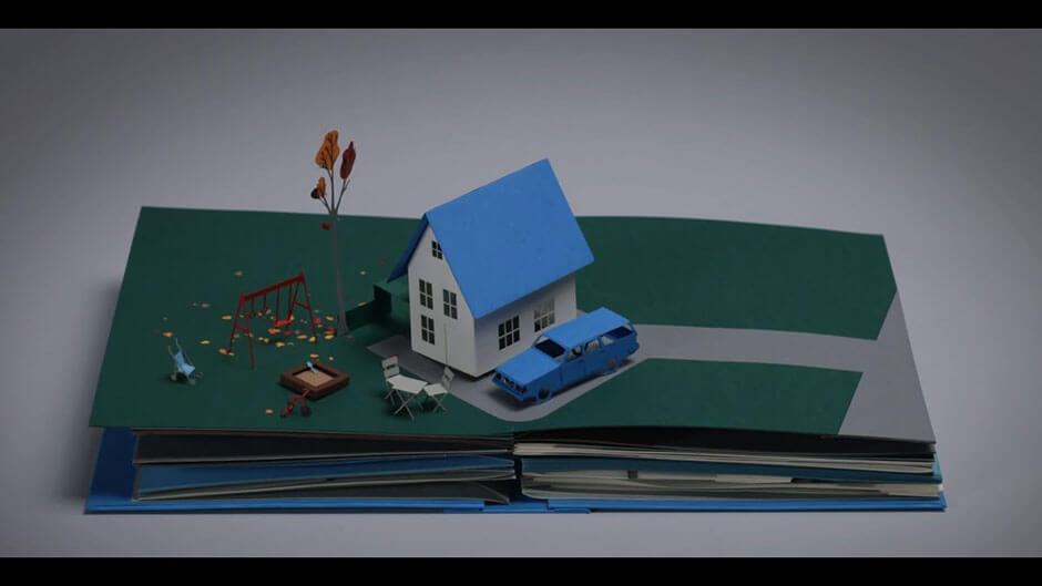 Hauskredit: Was bei der Hausfinanzierung beachten? - Volksbank ...