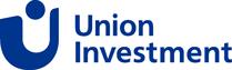 Union Investment
